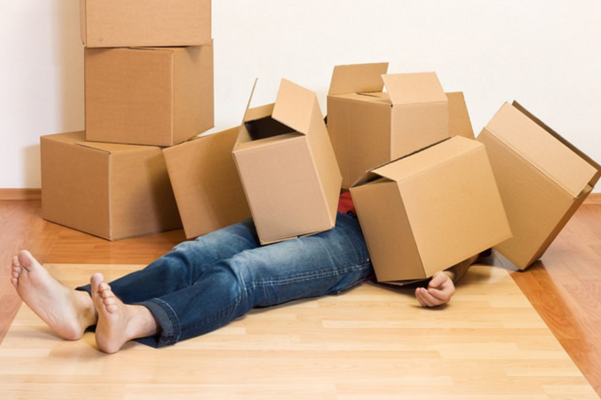 How to Select the Best Removalists