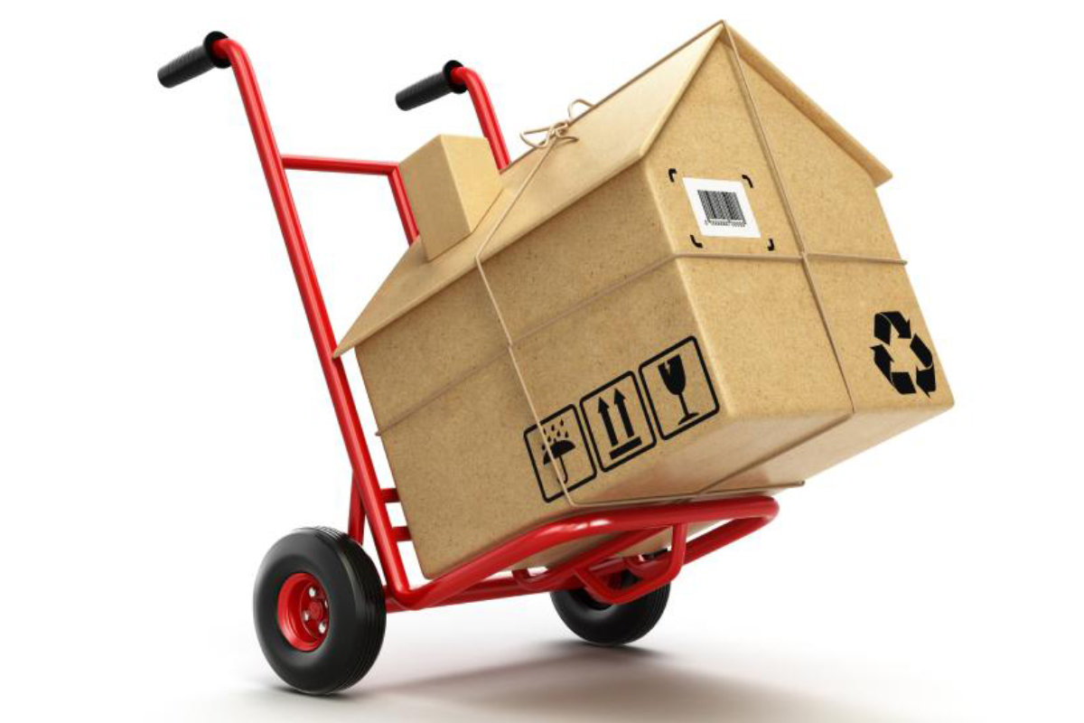 questions to ask your removalist
